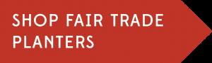 Shop Fair Trade Planters