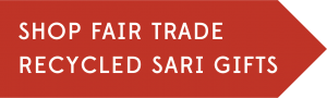 Shop Fair Trade Recycled Sari Gifts