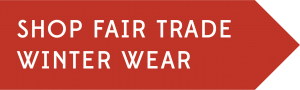 Shop Fair Trade Winter Wear