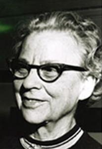 Edna Ruth Byler, Ten Thousand Villages, Self Help, Fair Trade since 1946