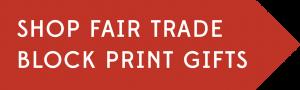 Shop Fair Trade Block Print Gifts