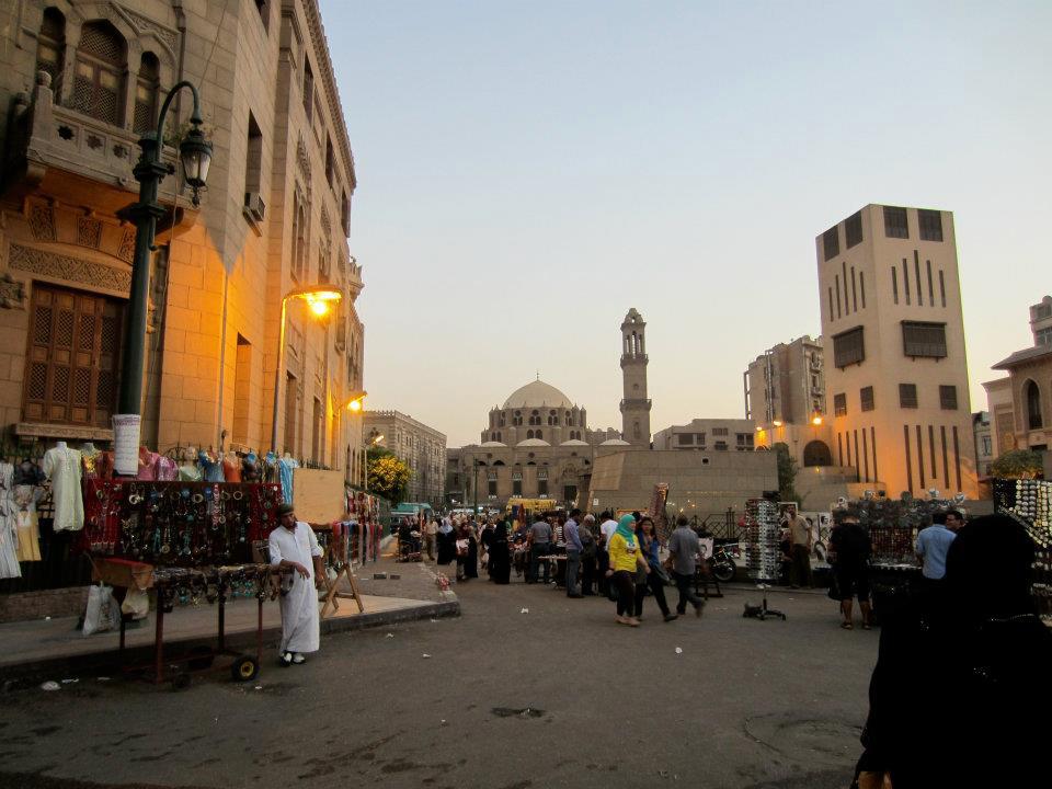 TenThousandVillages_Egypt_1