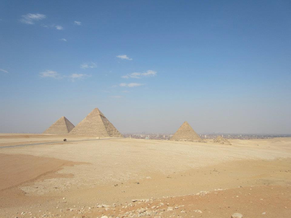 TenThousandVillages_Egypt_7