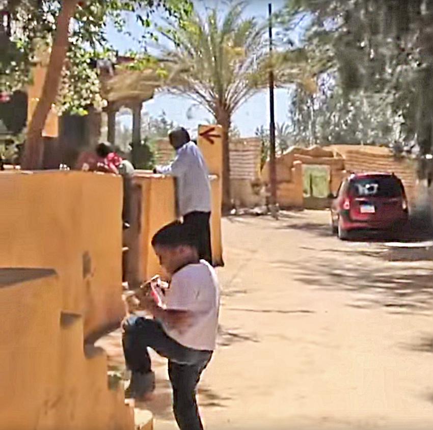 TenThousandVillages_Egypt_8