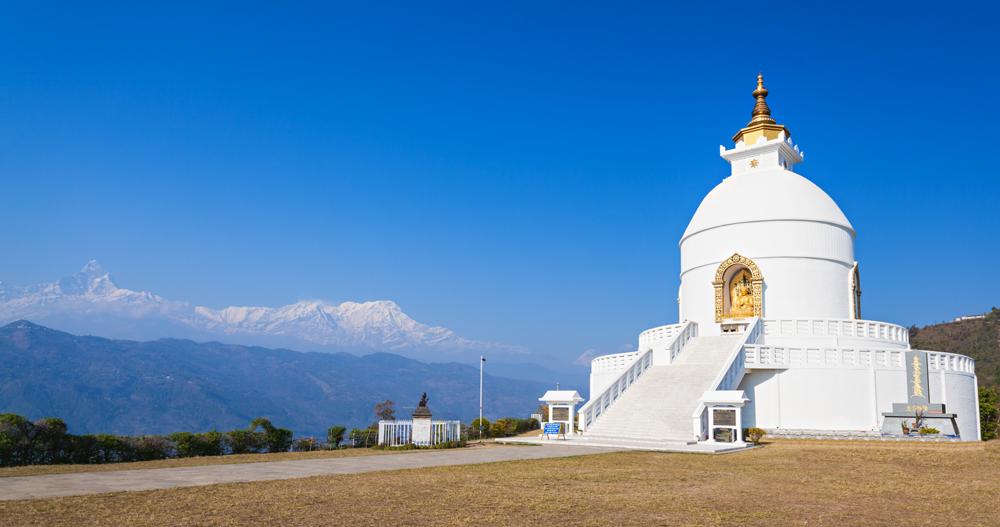 TenThousandVillages_Mosaic_Nepal-15