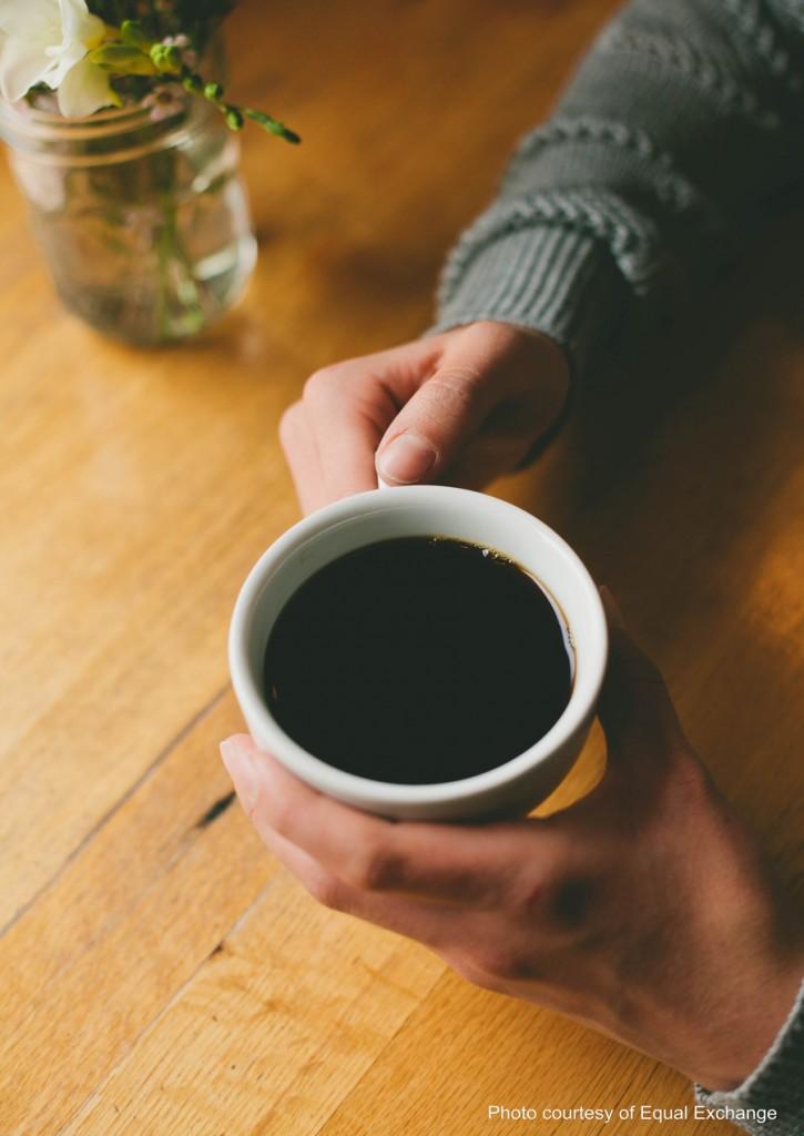 Coffee Part II: How do you brew? #LiveLifeFair