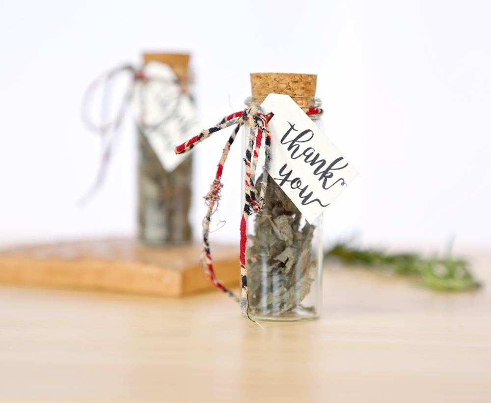 Wedding Gifts with Meaning: Guest Favors. Ten Thousand Villages, Mosaic