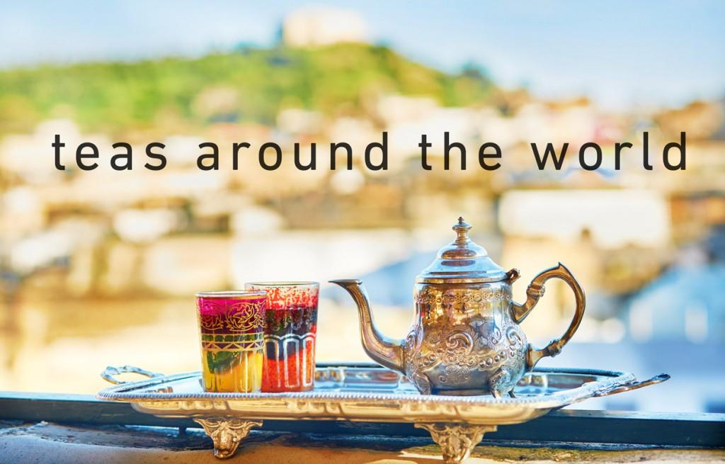 Ten-Thousand-Villages_Mosaic_Tea-Around-The-World_header