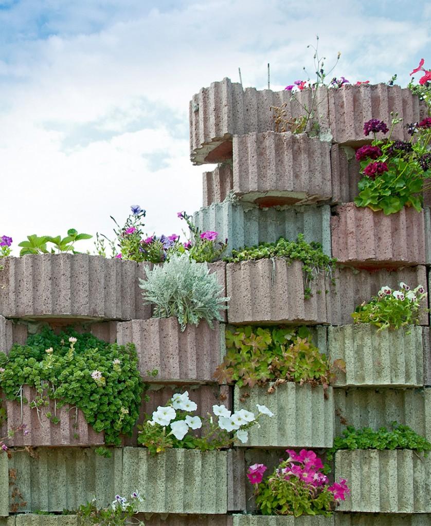 Landscapes: know your place, change the space. Ten Thousand Villages - Fair Trade Home DecorTenThousandVillages_Mosaic_Landscapes-4