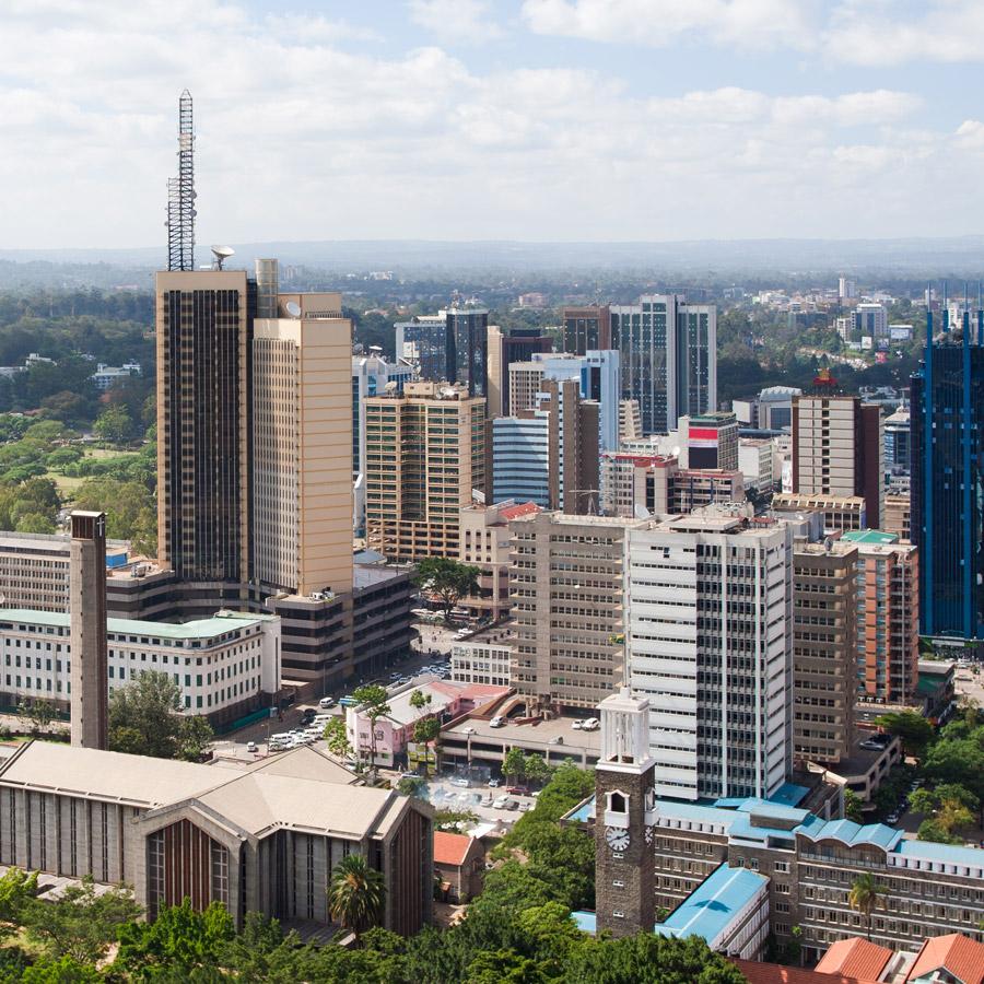Kenya7