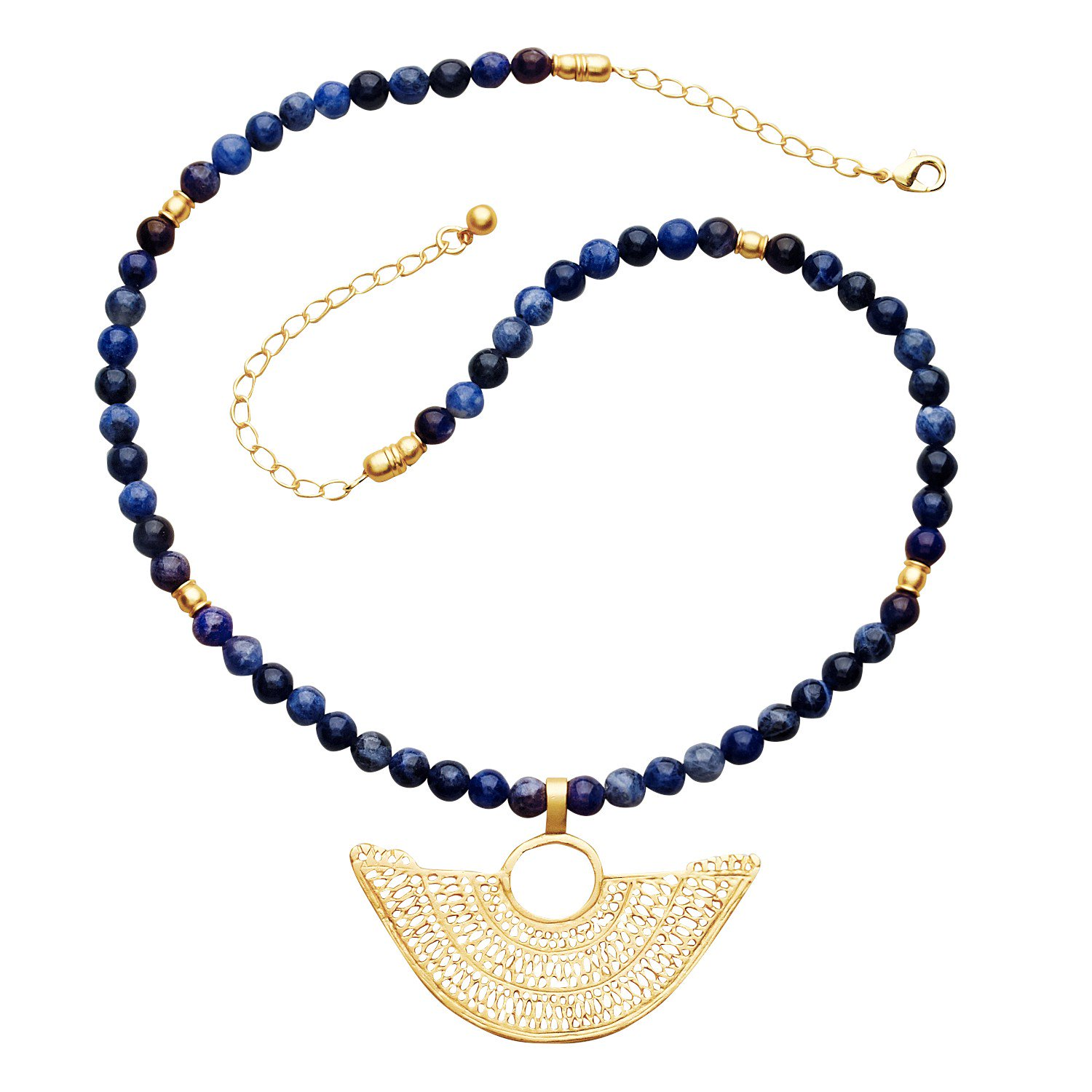Authentic Fair Trade Product. Ethically sourced. Handcrafted in Colombia. 24K Gold Fill
