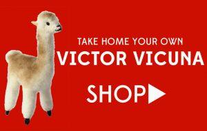 Victor Shop Button