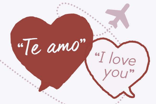 TenThousandVillages_Valentines-Traditions-Around-World_4