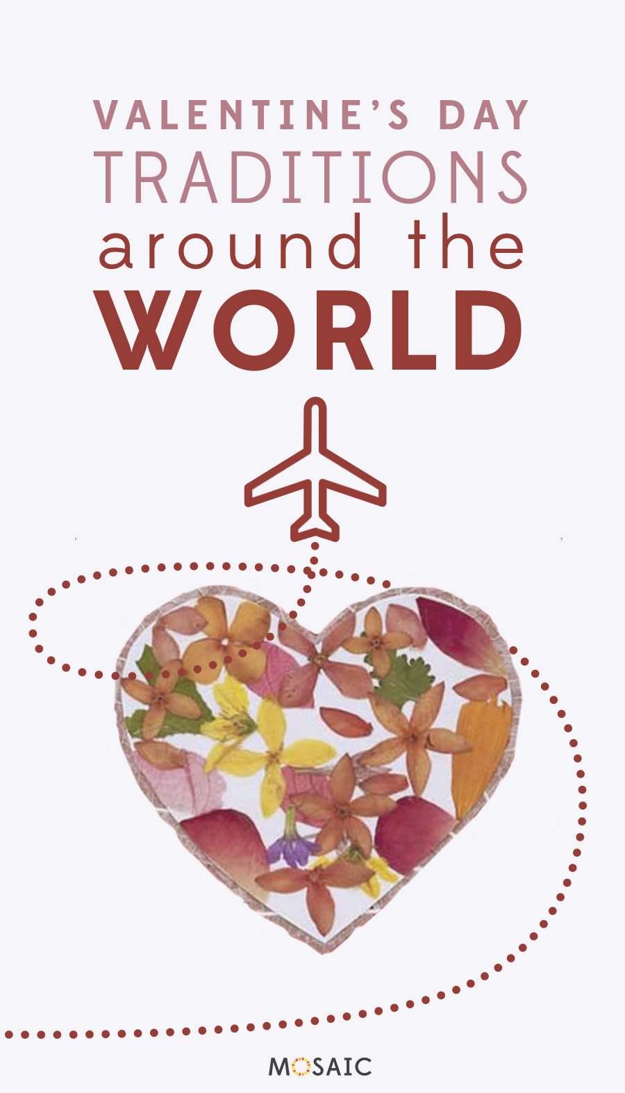 TenThousandVillages_Valentines-Traditions-Around-World_pin