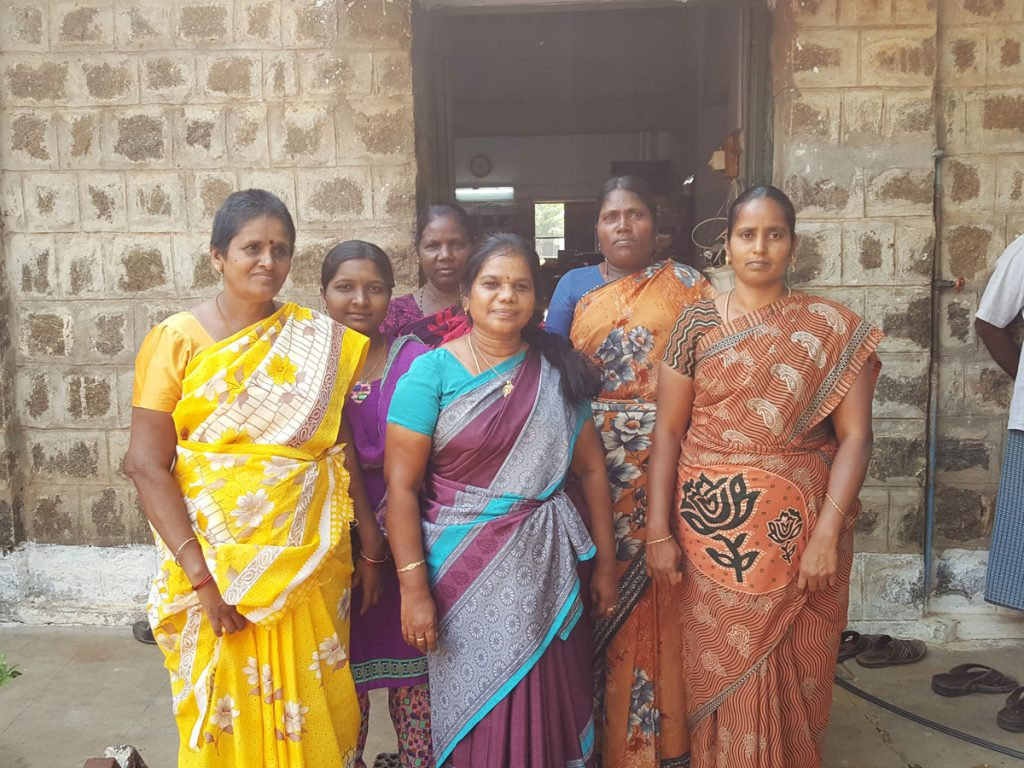 Fair Trade Soap | Artisans of Palam Rural