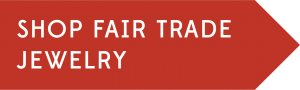 Shop Fair Trade Jewelry