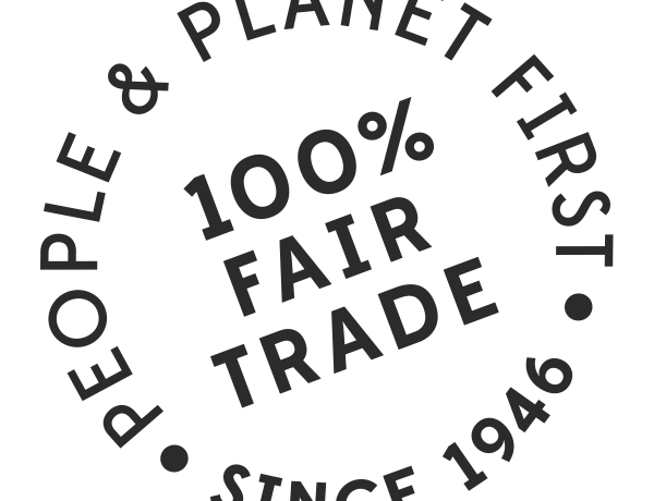 People and Planet First | Since 1946